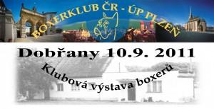 vystava_logo_2011.jpg